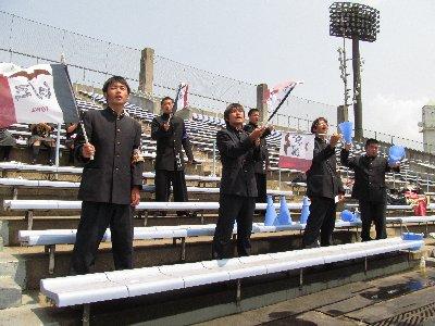 親善試合04.JPG