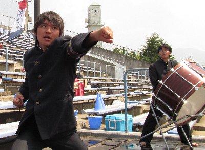 親善試合05.JPG