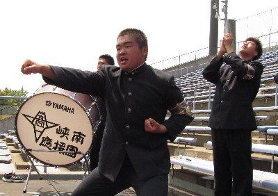 親善試合06.JPG