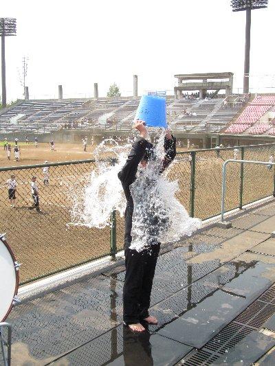 親善試合10.JPG