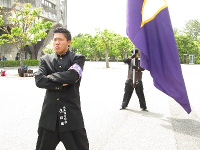 H25_春大②.jpg