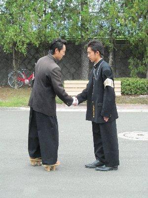 H26一高日川③.JPG