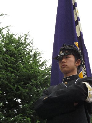 H26日川②.JPG