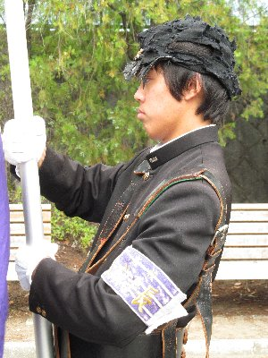 H26日川③.JPG