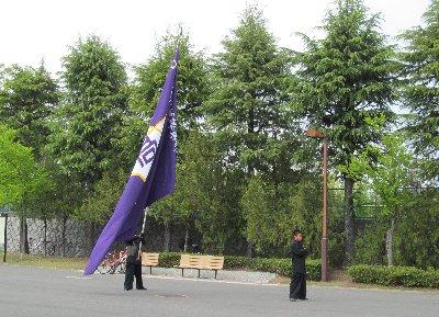 H26春大初戦2.JPG