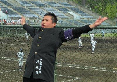 H26春大初戦3.JPG
