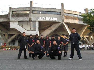 H26_秋大10.JPG