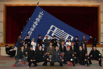 H26_表彰式①.JPG
