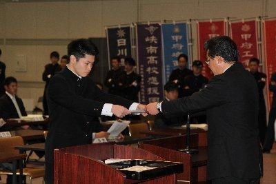 H26_表彰式⑤.JPG