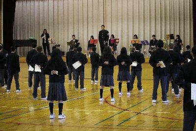 H27_応援練習①.JPG