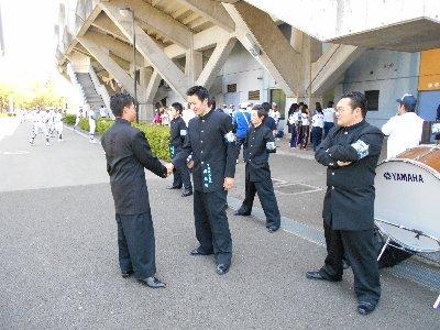 H27_春大04.JPG