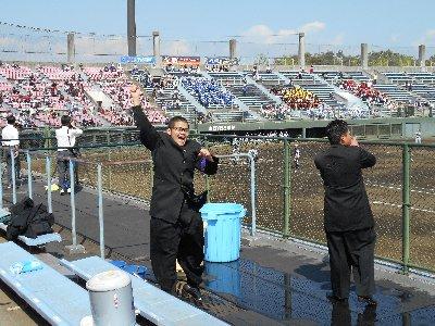 H27_春大11.JPG
