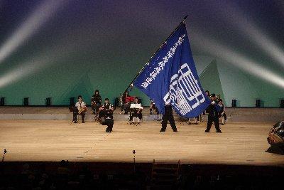 fes_大連盟旗②.JPG