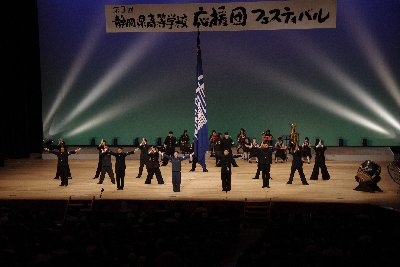 fes_大進撃・突撃③.JPG