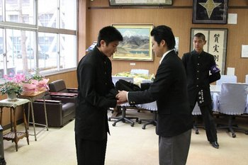 H22年度卒業・卒團関係33.JPG