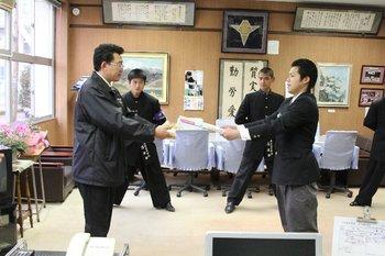 H22年度卒業・卒團関係39.JPG