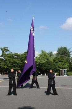 H23_夏野球応援1.JPG