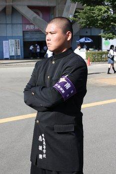 H23_夏野球応援2.JPG