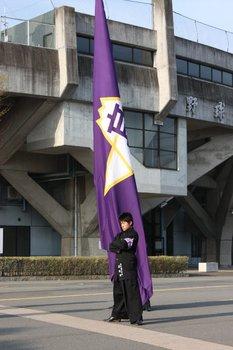 H23_春季大会1回戦007.JPG