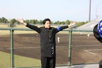 H23_春季大会1回戦018.JPG