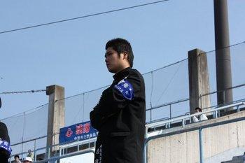 H23_春季大会1回戦025.JPG
