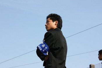 H23_春季大会1回戦027.JPG