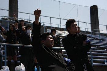 H23_春季大会1回戦098.JPG