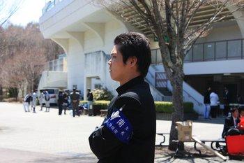 H23_春季大会2回戦02.JPG