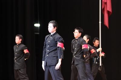 yamanashi.JPG